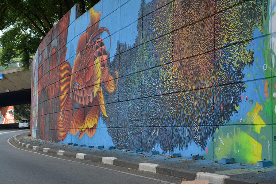 Mural-de-grafite-na-23-de-maio (36)