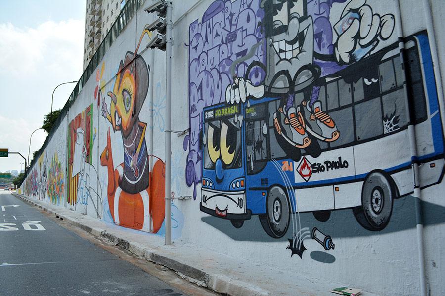 Mural-de-grafite-na-23-de-maio (58)