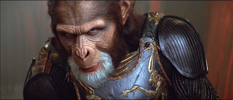 05-planet-of-apes