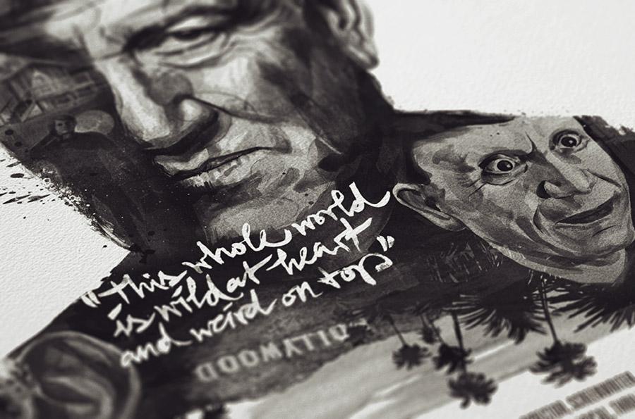 Stellavie_watercolor_posters_11