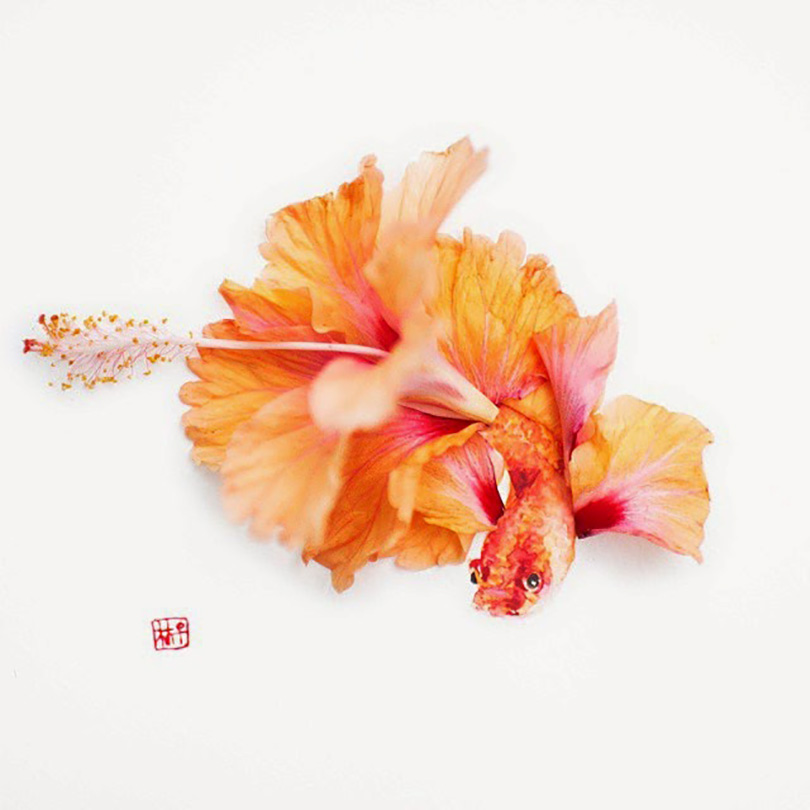 Lim-Zhi-Wei-Limzy-Flores-(11)