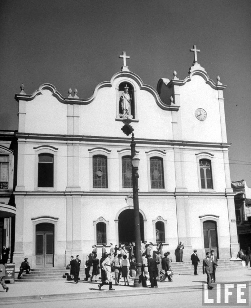 Sao-Paulo-em-1947-(41)