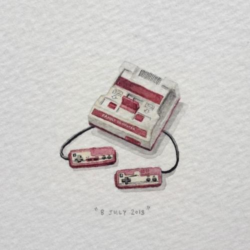 Micro-Pinturas (20)