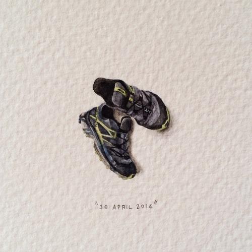 Micro-Pinturas (37)