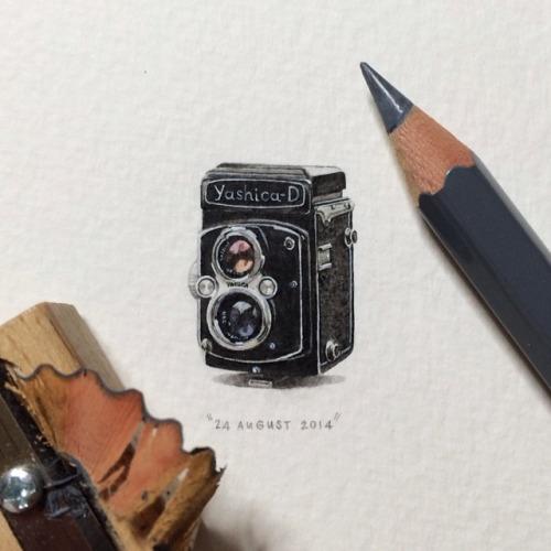Micro-Pinturas (47)