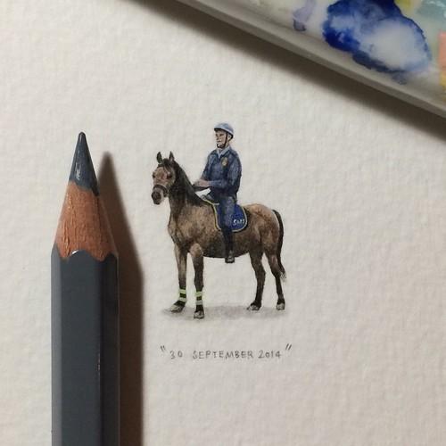 Micro-Pinturas (56)