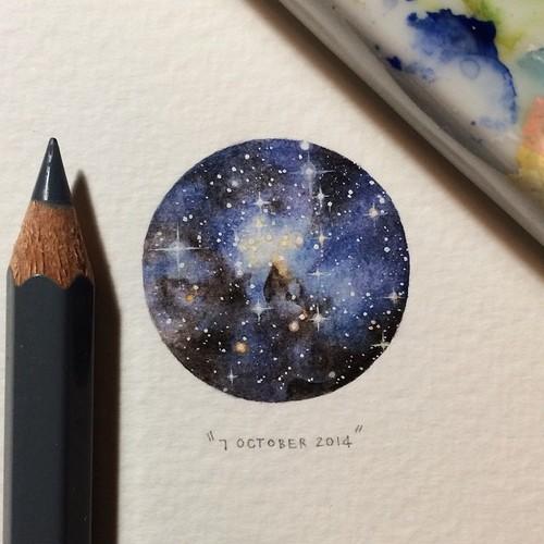 Micro-Pinturas (58)