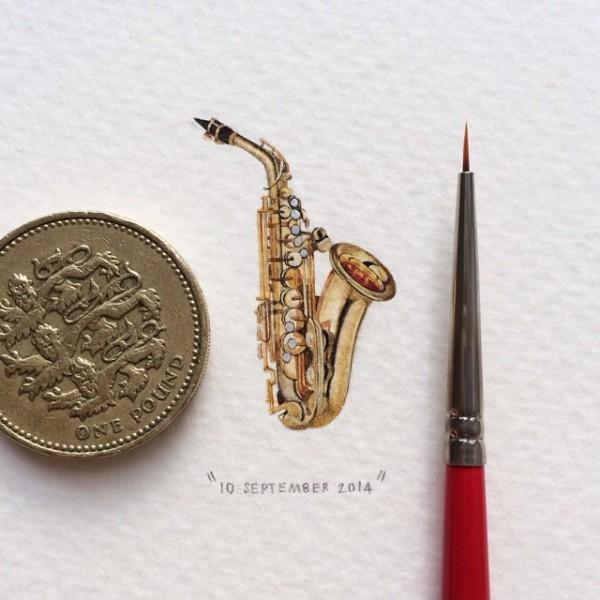 Micro-Pinturas (7)