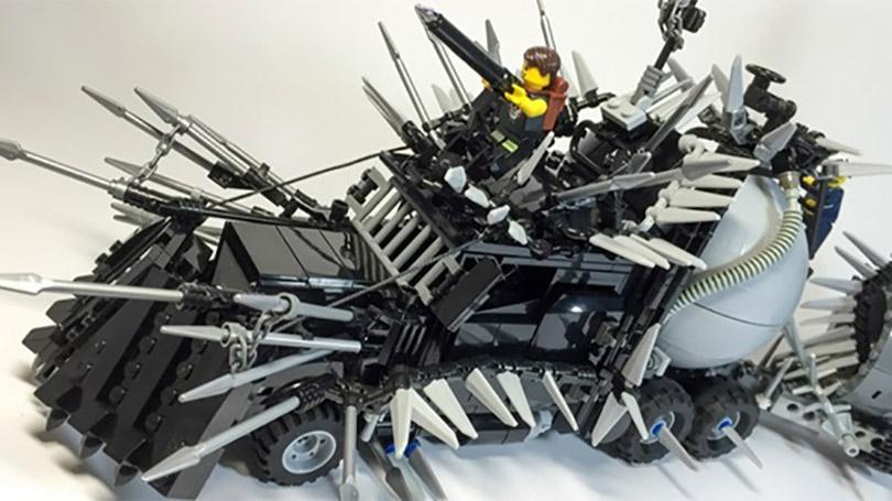 Veiculos-Mad-Max-como-LEGO (1)
