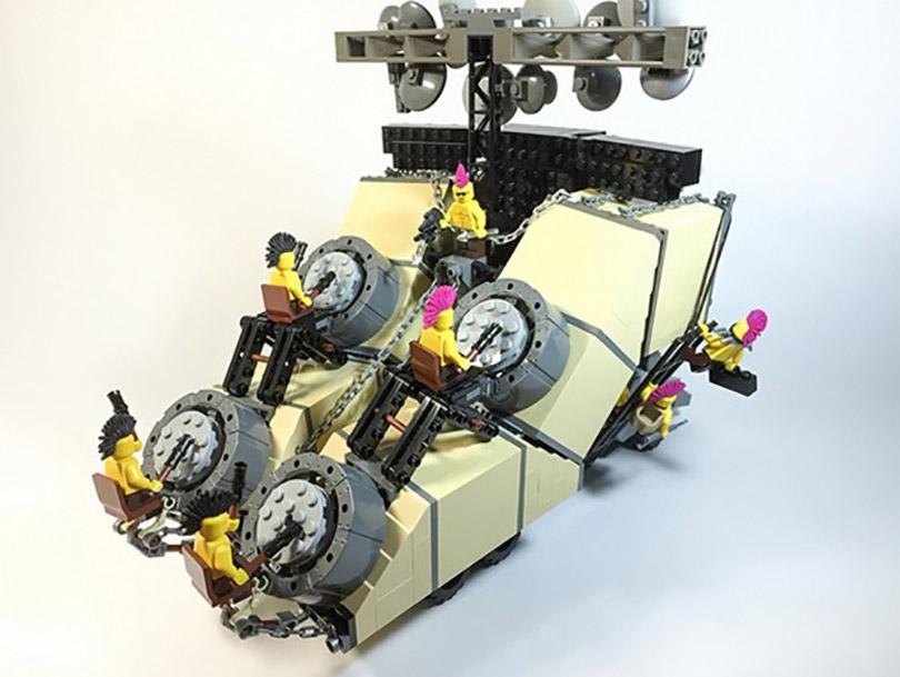 Veiculos-Mad-Max-como-LEGO (7)