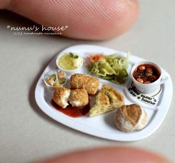 alimentos-miniatura-8