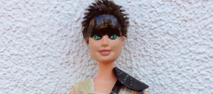 Barbie-Furiosa-Capa