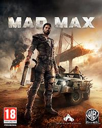 mad-max-box