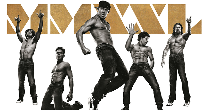 magic-mike-crítica