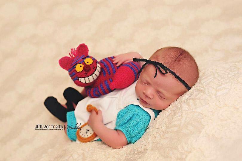 Bebes-Geeks-(18)