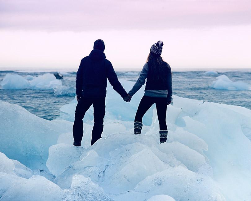 Casamento-na-Islandia (13)