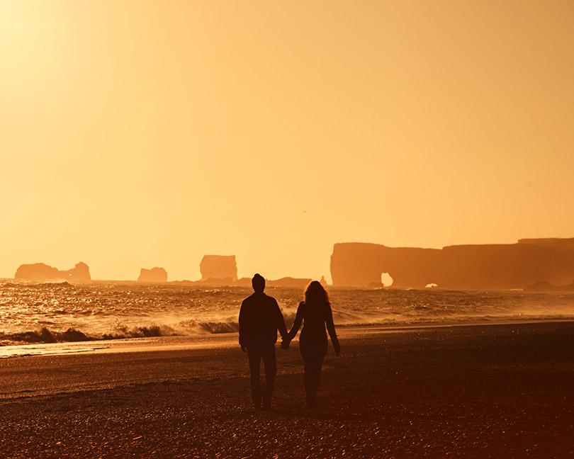 Casamento-na-Islandia (9)