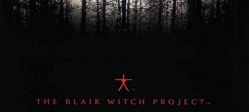 Filmes-para-assistir-no-Halloween-a-bruxa-de-blair