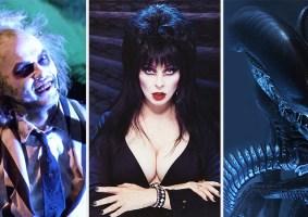 Filmes-para-assistir-no-Halloween