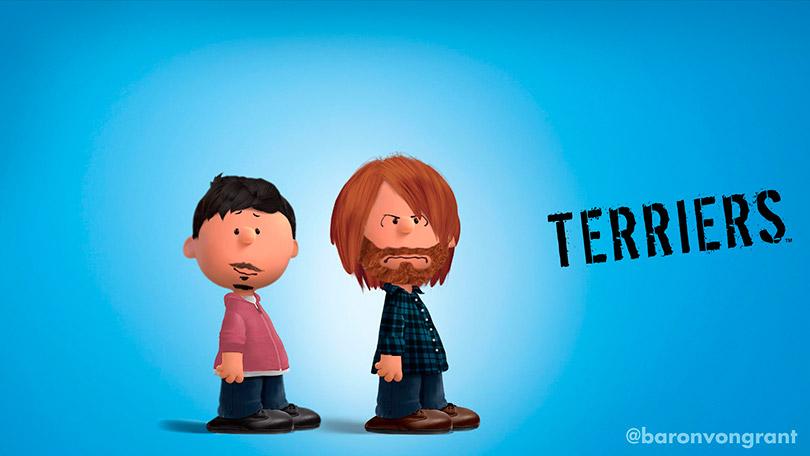 Seriados-como-Peanuts (10)