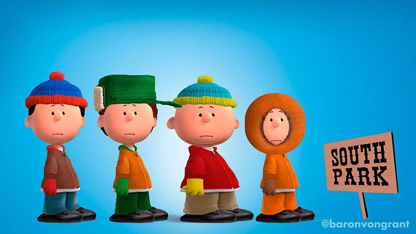Seriados-como-Peanuts (17)