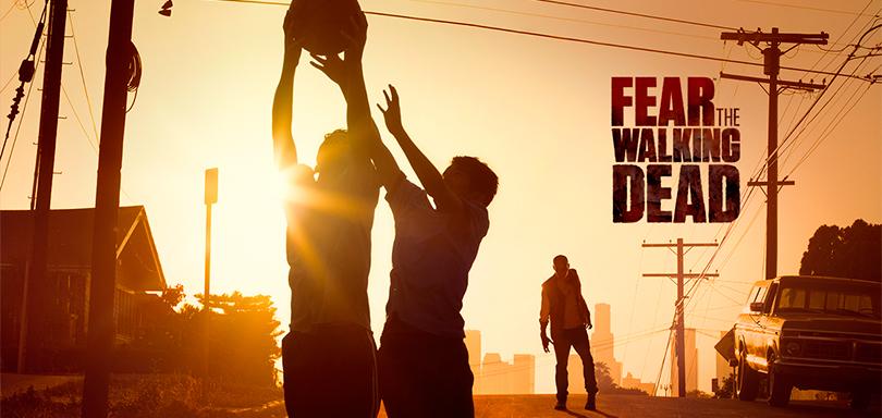 fear-the-walking-dead-crítica