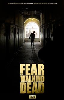 fear-the-walking-dead-review
