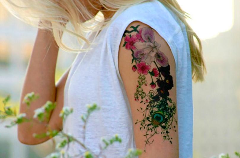 Tatuagem-Temporaria (1)