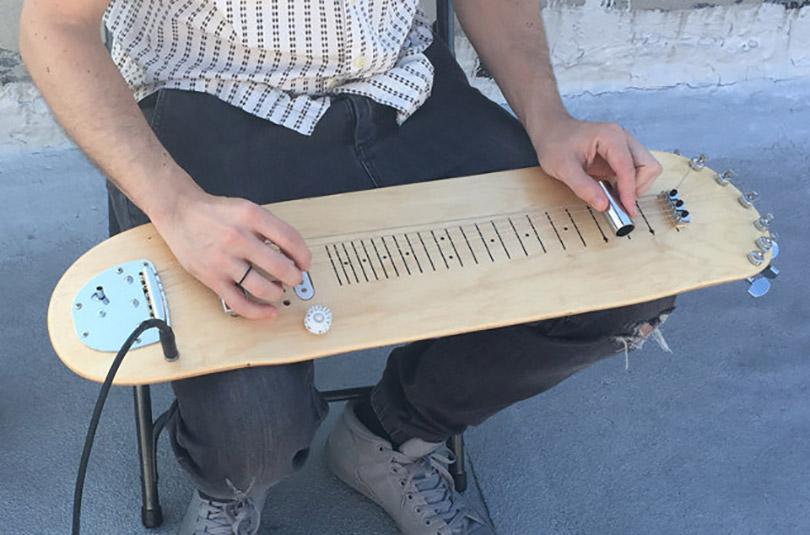 Guitarra-Skate (2)