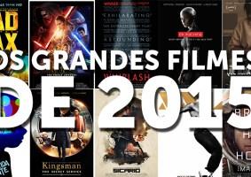 grandes-filmes-de-2015