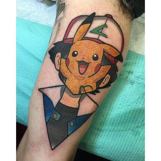 Melhores-tatuagens-de-pokemon-GEEKNESS (15)