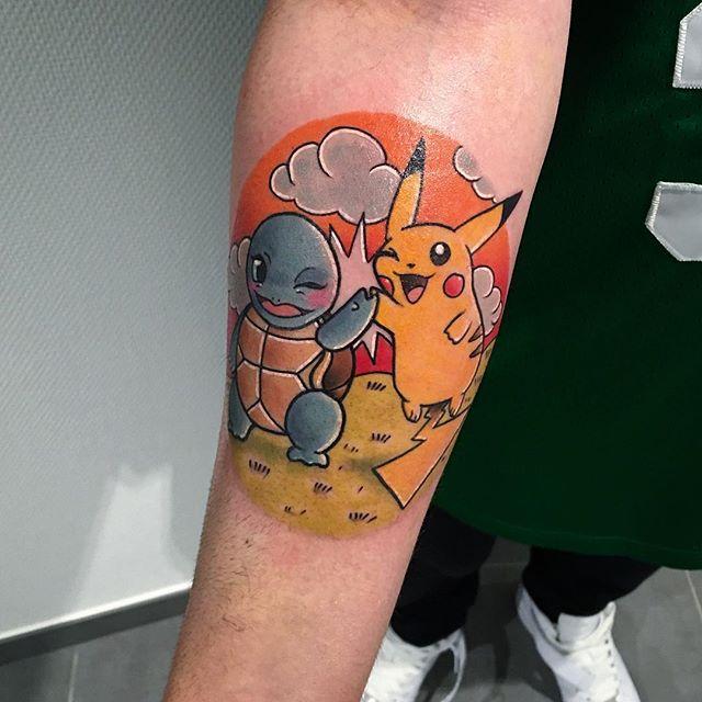 Melhores-tatuagens-de-pokemon-GEEKNESS (17)