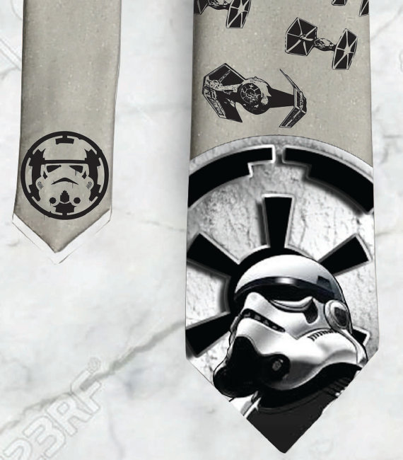 gravatas-nerds-04