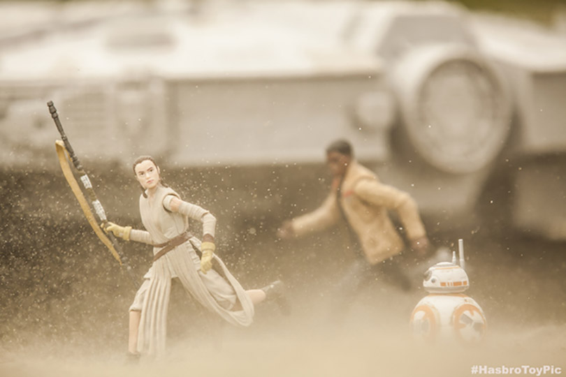 Fotos-do-Star-Wars-Hasbro-GEEKNESS (20)