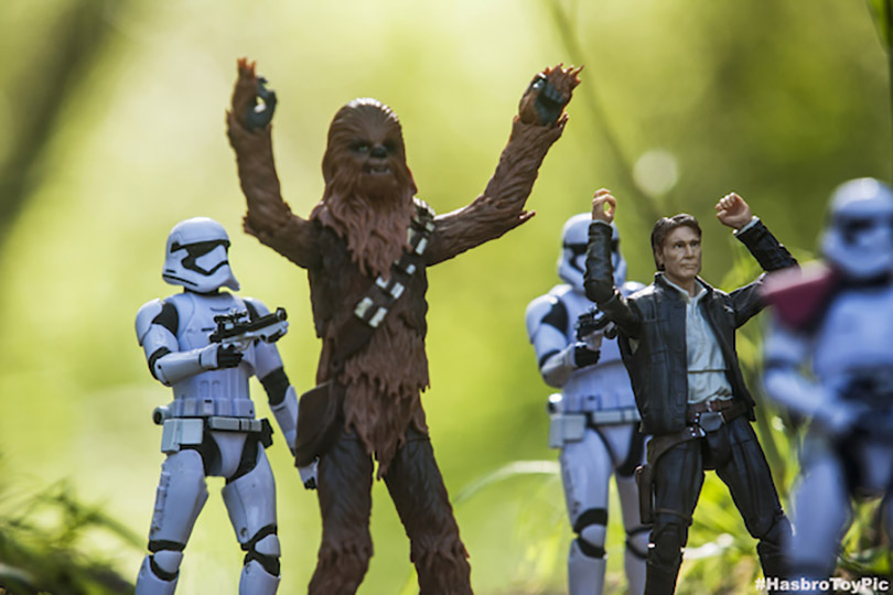 Fotos-do-Star-Wars-Hasbro-GEEKNESS (22)