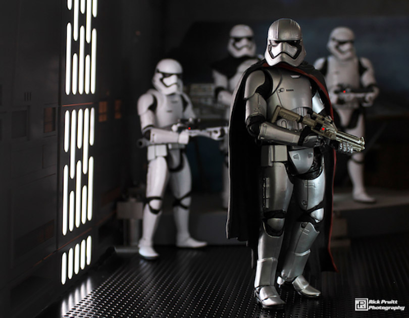 Fotos-do-Star-Wars-Hasbro-GEEKNESS (27)