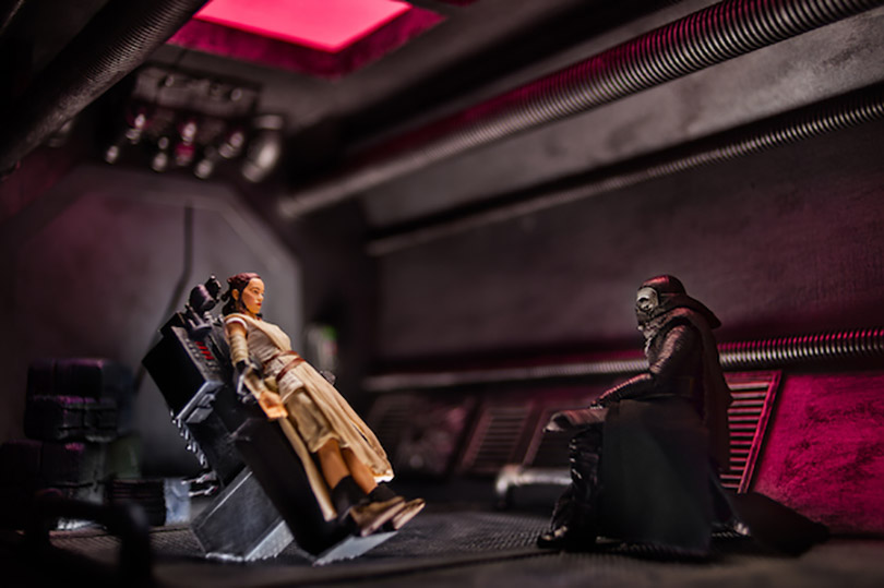 Fotos-do-Star-Wars-Hasbro-GEEKNESS (7)