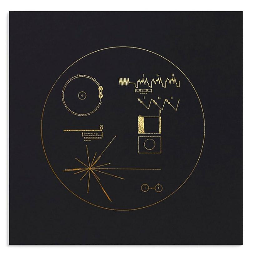 voyager-geekness-05