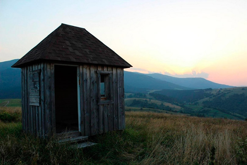 cabanas-abandonadas-geekness-10