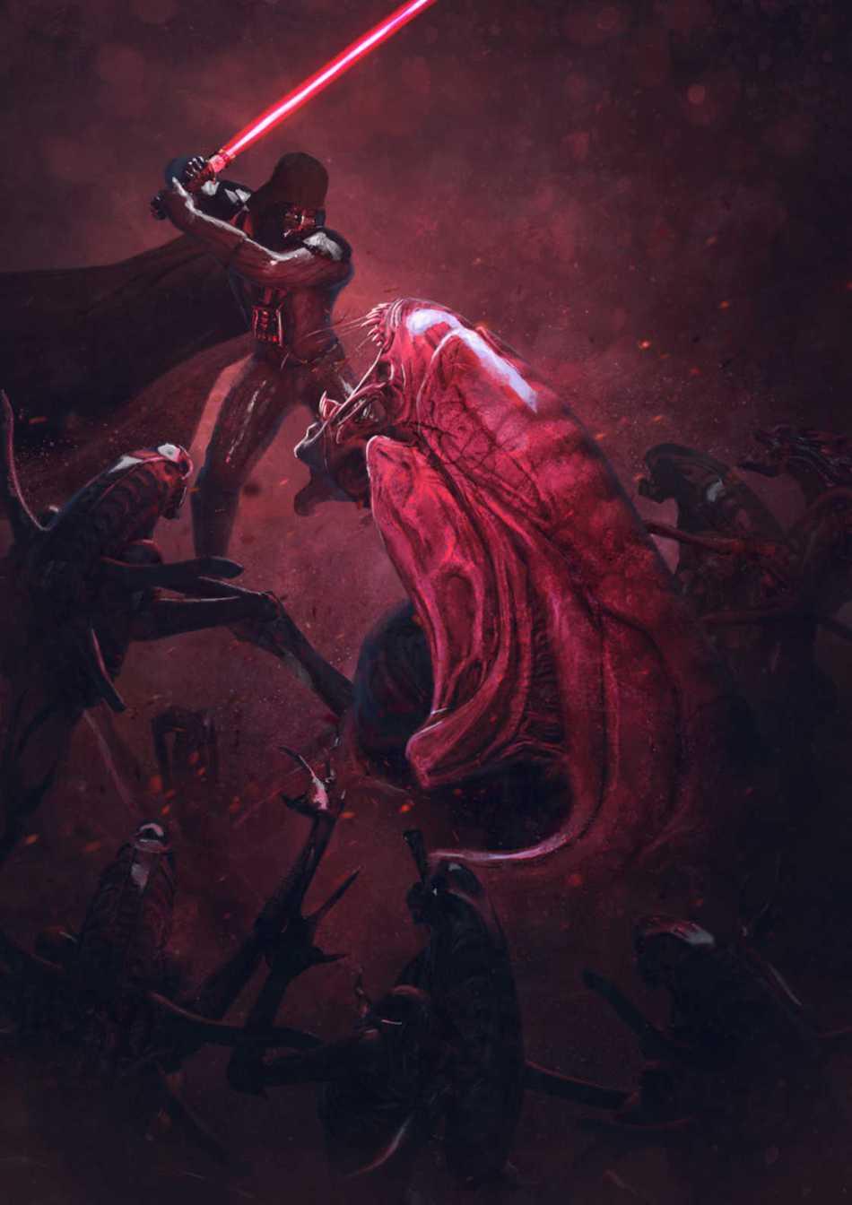 star-wars-e-aliens-geekness-11