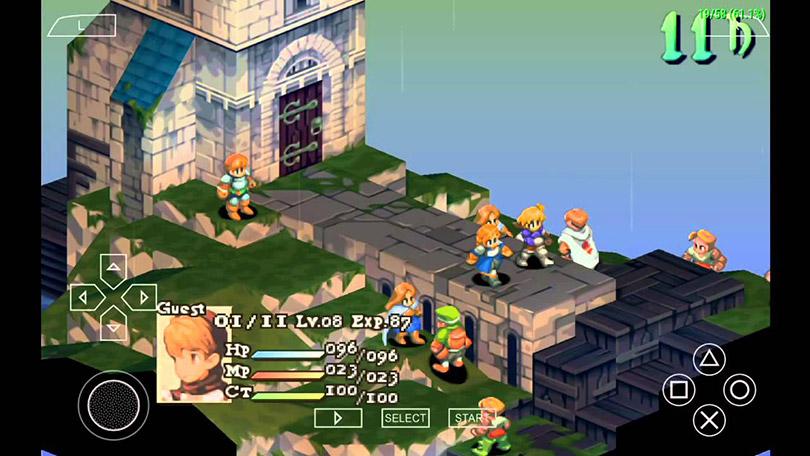 01-Final-Fantasy-Tactics