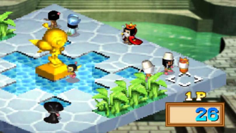 07-Bomberman-Wars-GEEKNESS