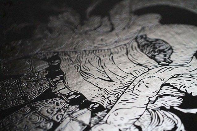 kingdom-death-geekness-4