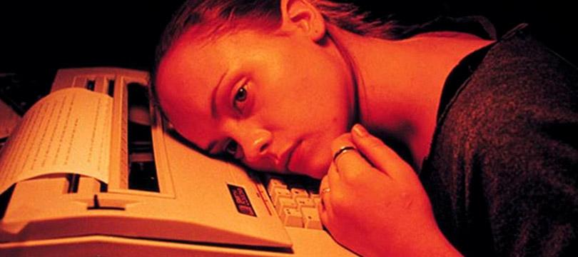 Os 13 melhores filmes sobre Borderline (Transtorno de Personalidade Limítrofe)