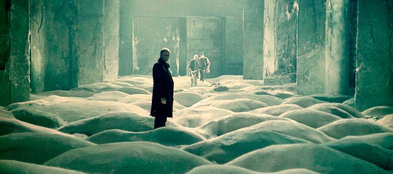 17 filmes pós-apocalípticos muito melhores que Bird Box