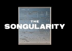 The Songularity: música entre humanos e IA