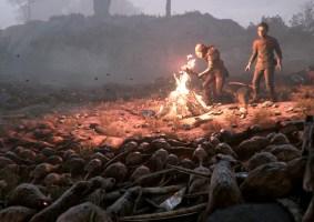 A Plague Tale: Innocence | Review: beleza e horror se juntam