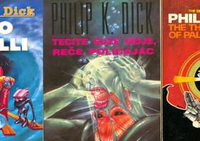 33 surreais capas de livros de Philip K. Dick-GEEKNESS-capa