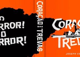 A barbárie imperialista em O Coração das Trevas, de Joseph Conrad