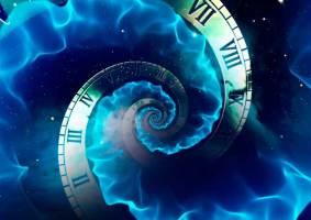 Paradoxo do tempo via universos paralelos é matematicamente possível, dizem cientistas